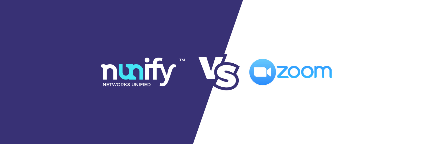 webinar-nunify-vs-zoom