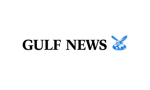 gulf-news